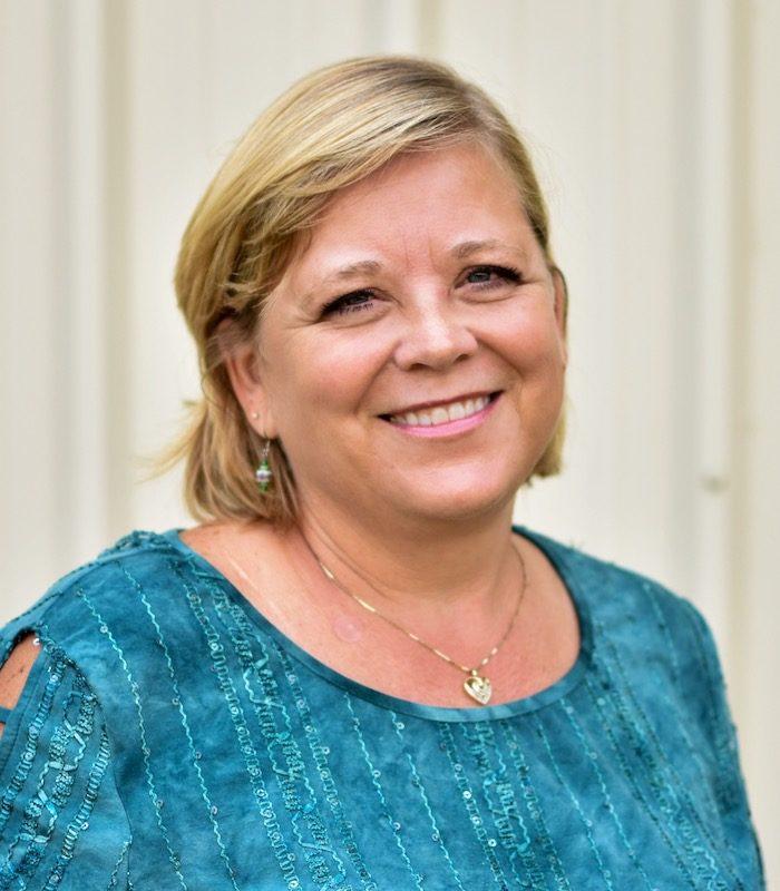 Debbie Wykle