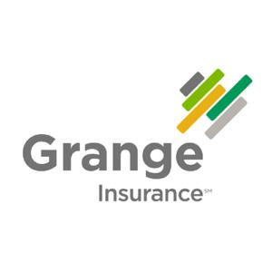 Carrier-Grange-Insurance